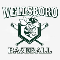 WellsboroBaseball.com