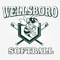 WellsboroSoftball.com