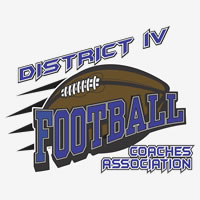 District IV Football Coaches Association