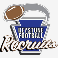 Keystone Football Recruits