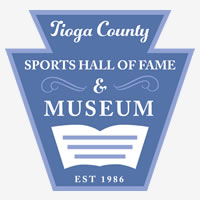Tioga County Sports Hall of Fame