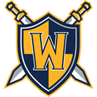 Wissahickon Football